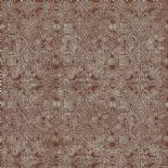 Mansour Jali Wallpaper 74420336 or 7442 03 36 By Casamance